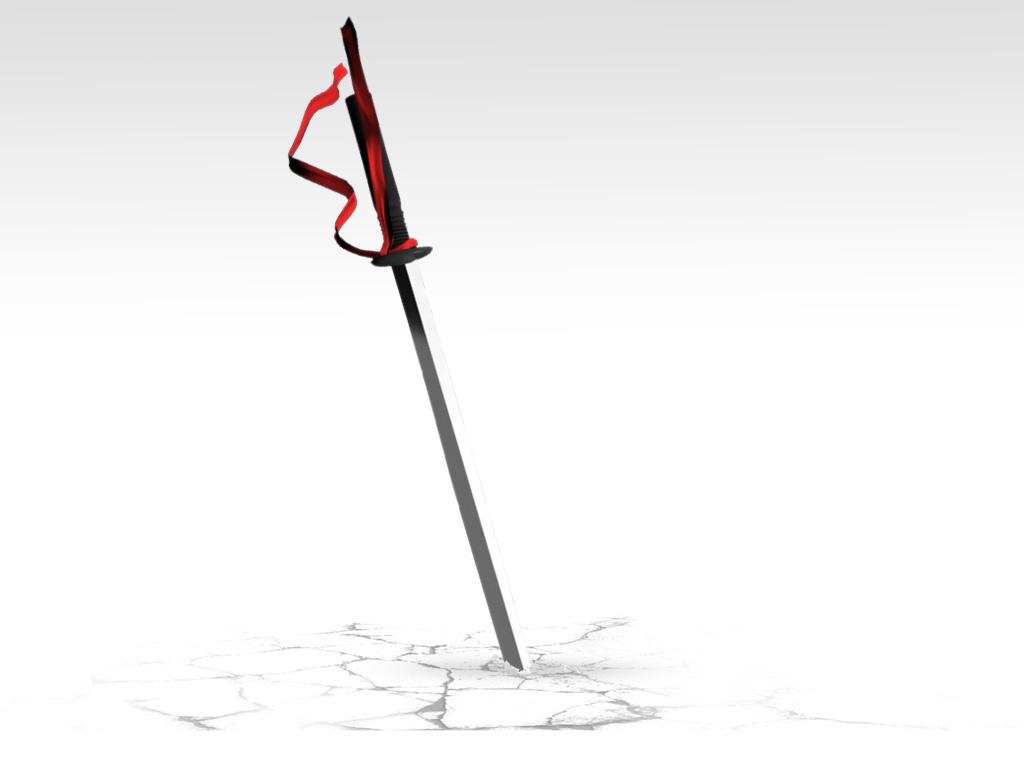 anime-sword