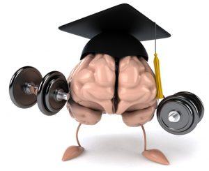 brain-training