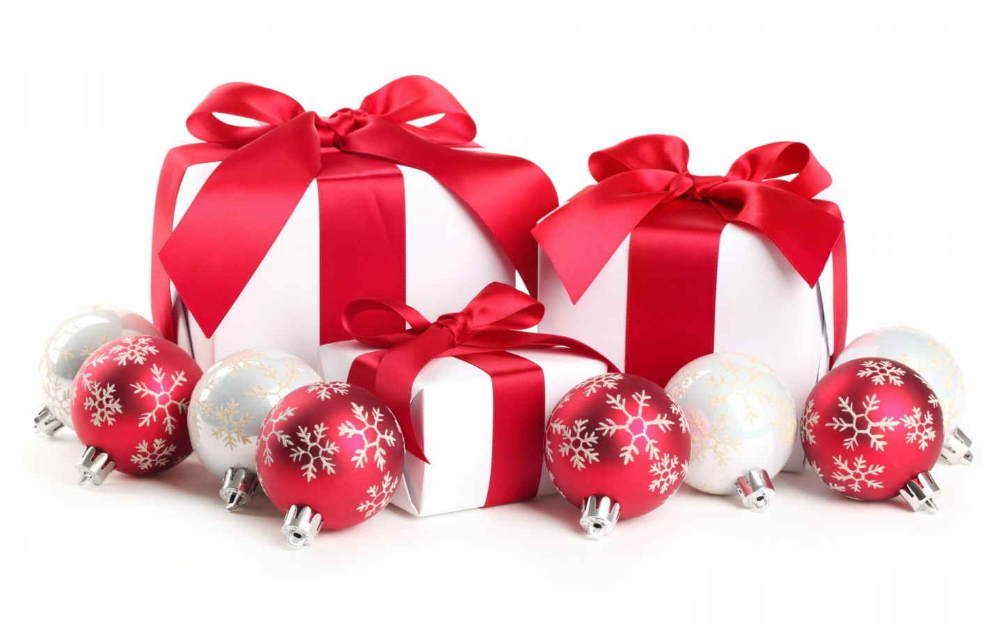 5 Heartfelt Gifts to Give this Christmas | Blogs Now