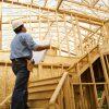 construction-contractor