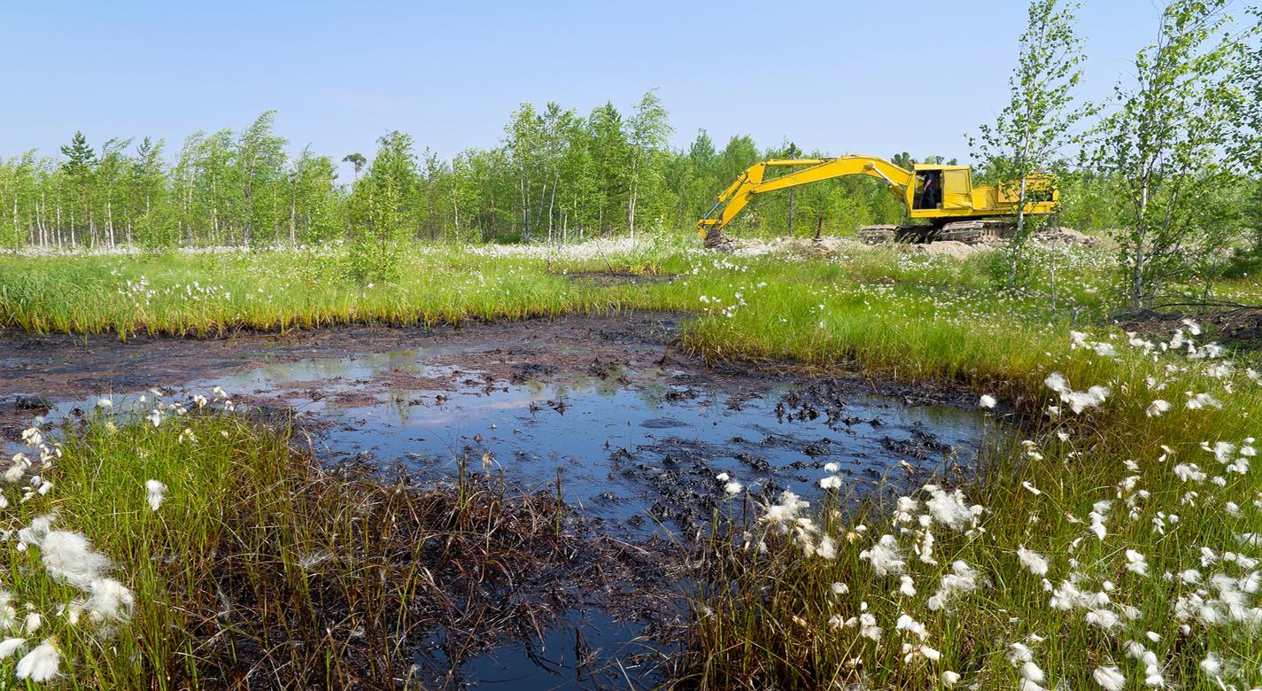 environmental-remediation