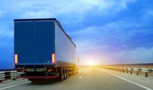 freight-managment