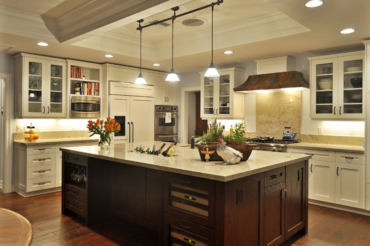 3 Major Benefits to Gain from Remodeling Your Kitchen | Blogs Now