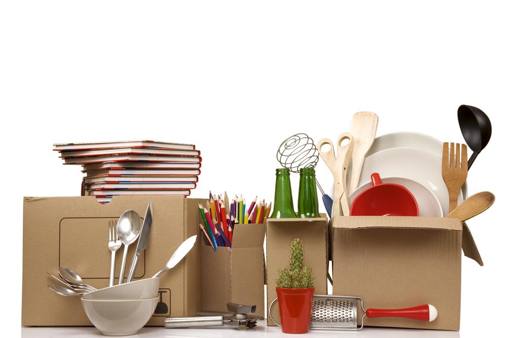 packing-kitchen