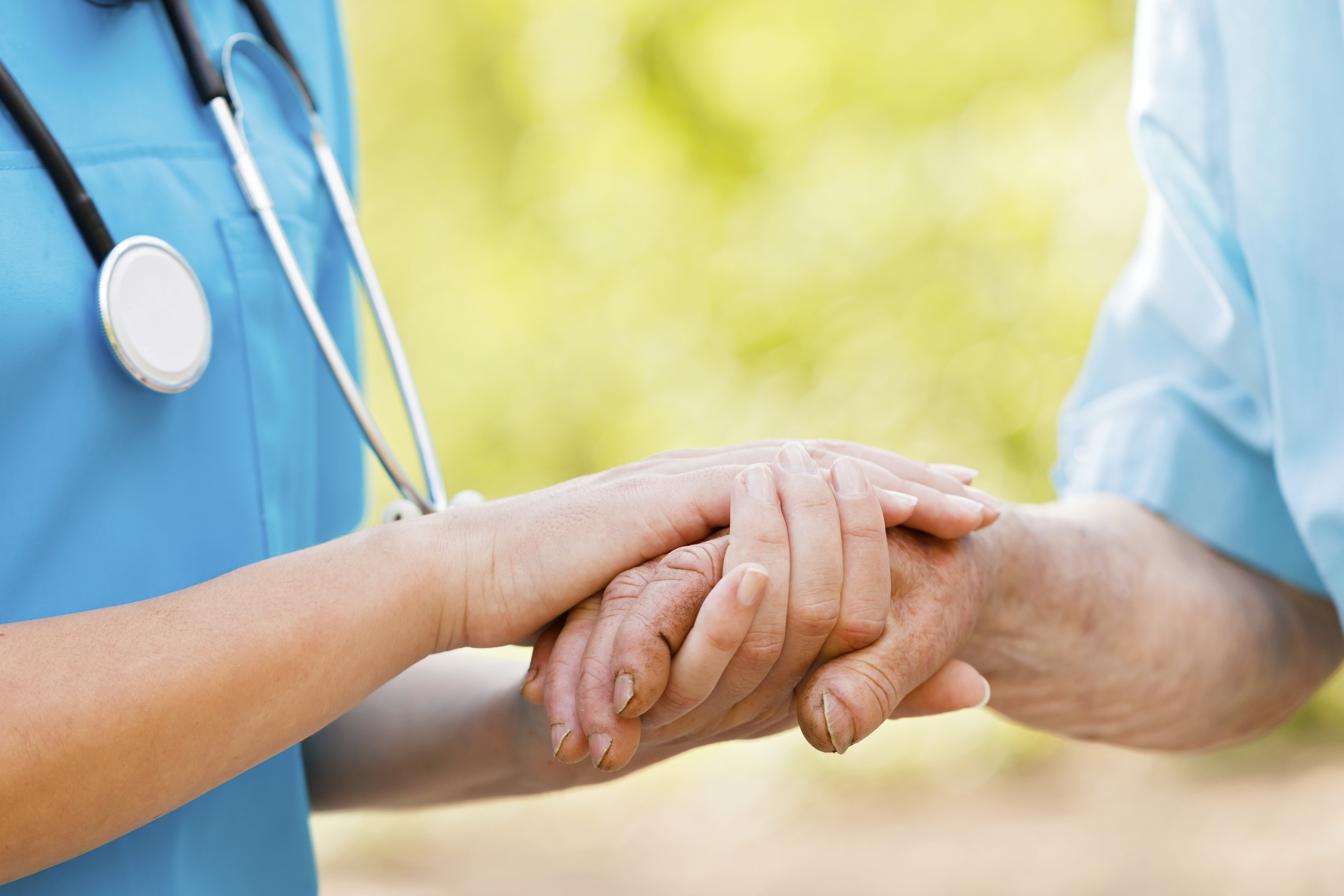 nurses experience on caring for aggressive Volunteers of mv africa mercy experience the heart of nursing  home career 5 ways nurses can deal with aggression in  setting where nurses have a duty to care .