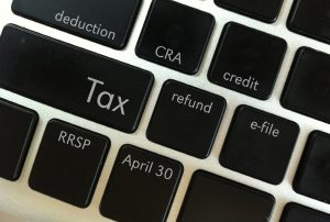 personal-taxes