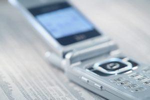 prepaid-phone