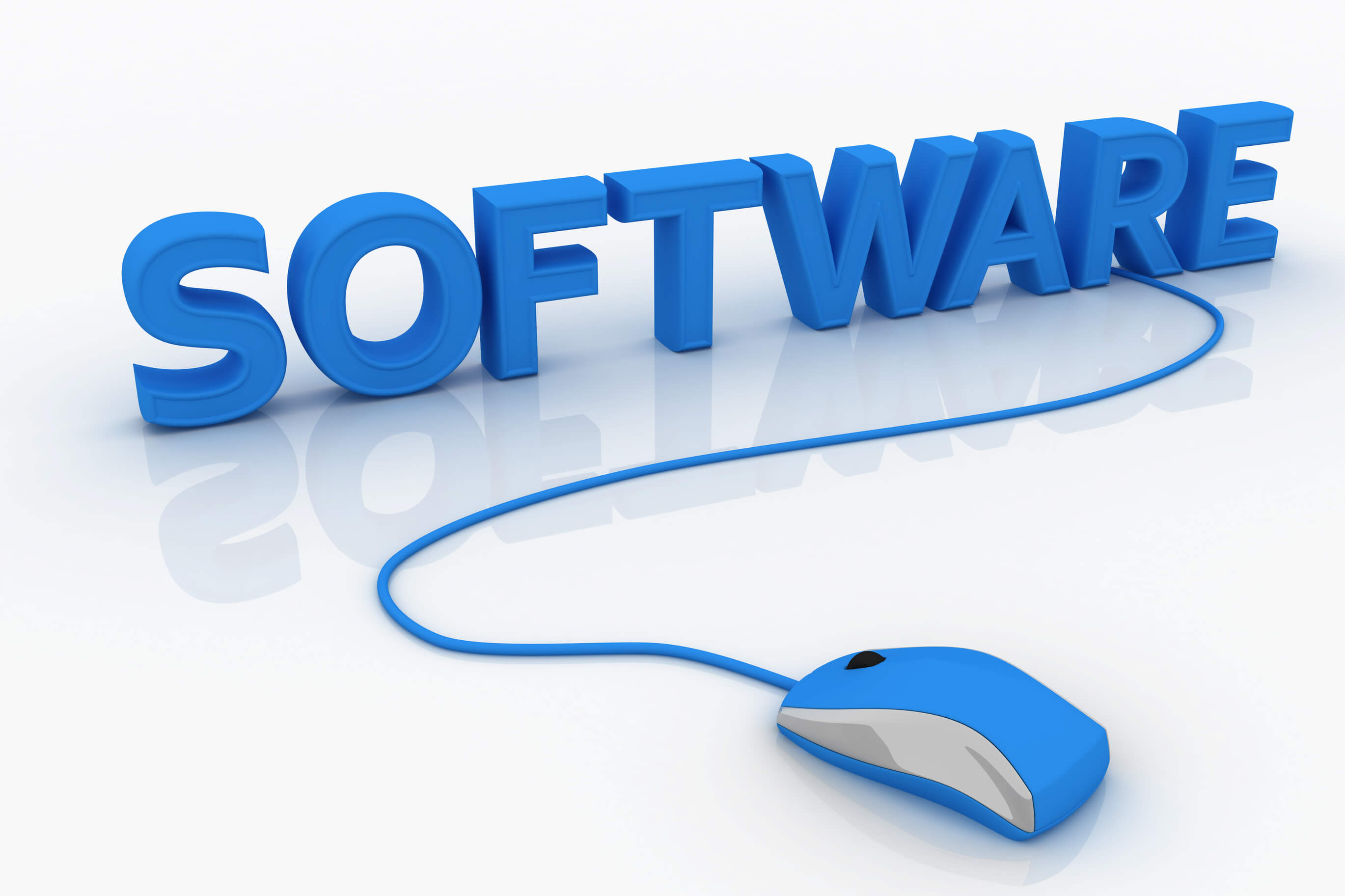 software-management