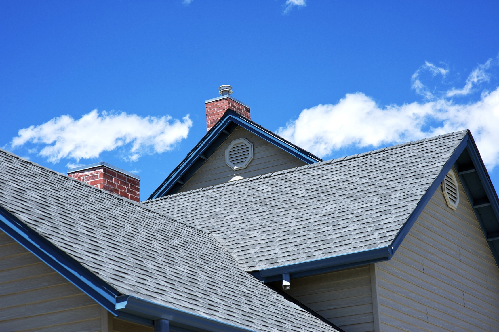 How to choose the perfect roof for your home blogs now for Materials needed for roofing