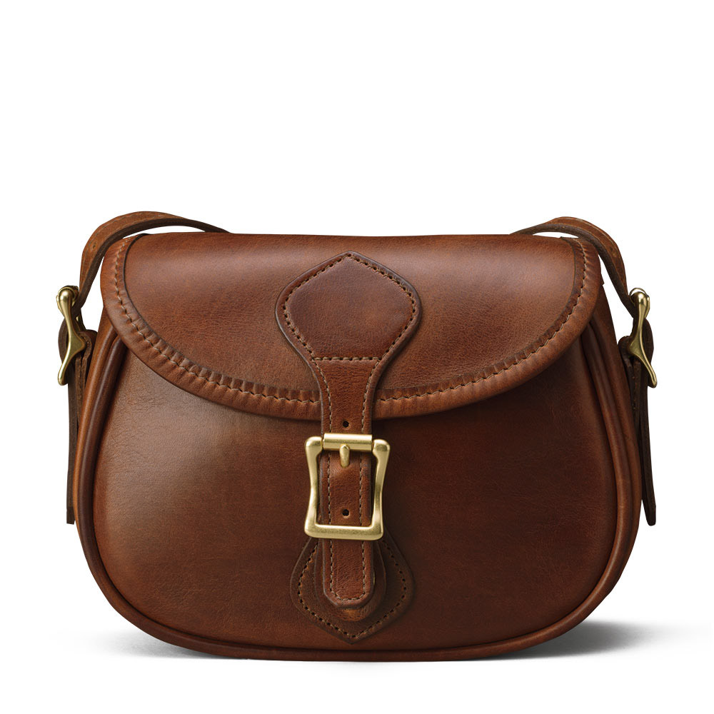 It Can Be Tough To For A Genuine Leather Handbag These Days There Are Always So Many Fakes On The Market People Constantly Trying