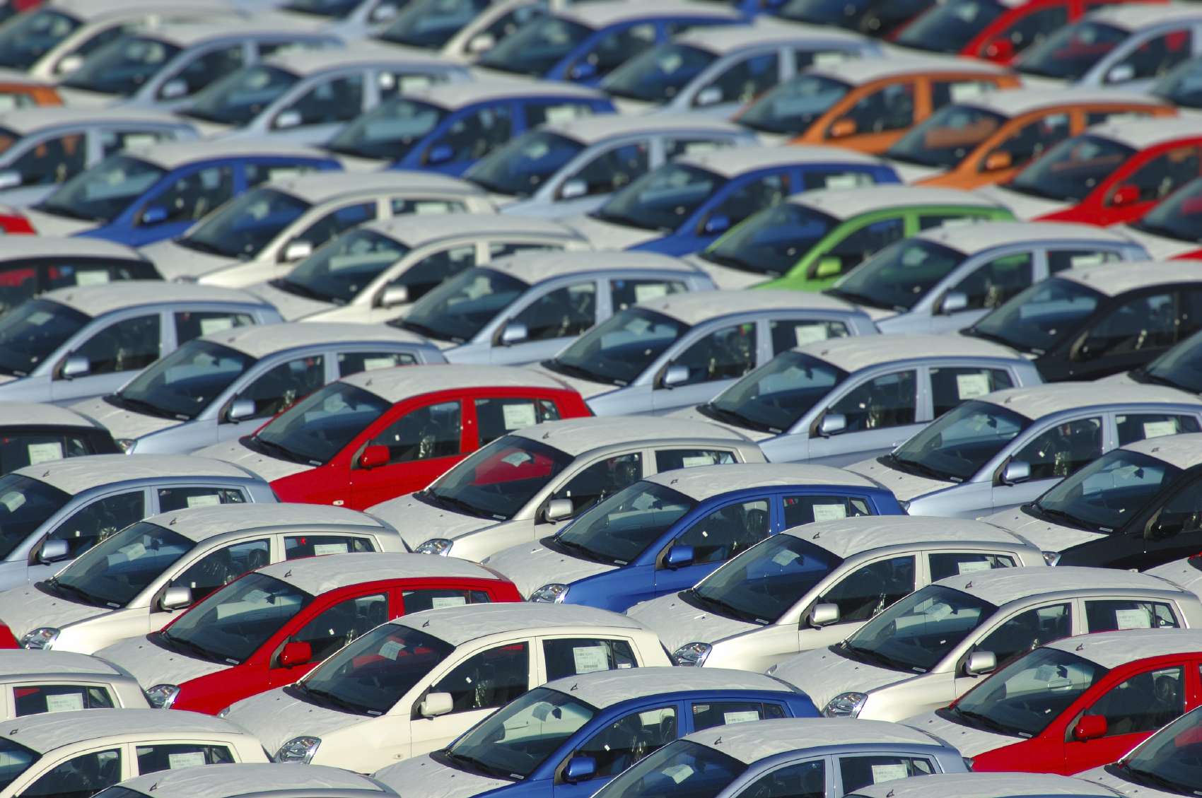7 Benefits of Buying a Used Vehicle Over a New Vehicle | Blogs Now