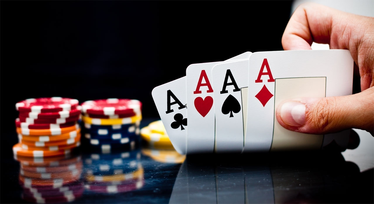 The Ultimate Guide to Learning How To Play Poker | Blogs Now