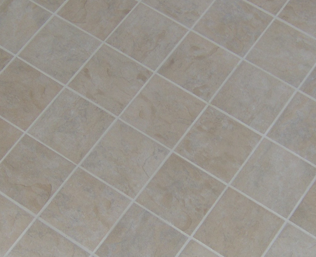 5 Killer Advantages Of Having A Tile Floor With Young Children