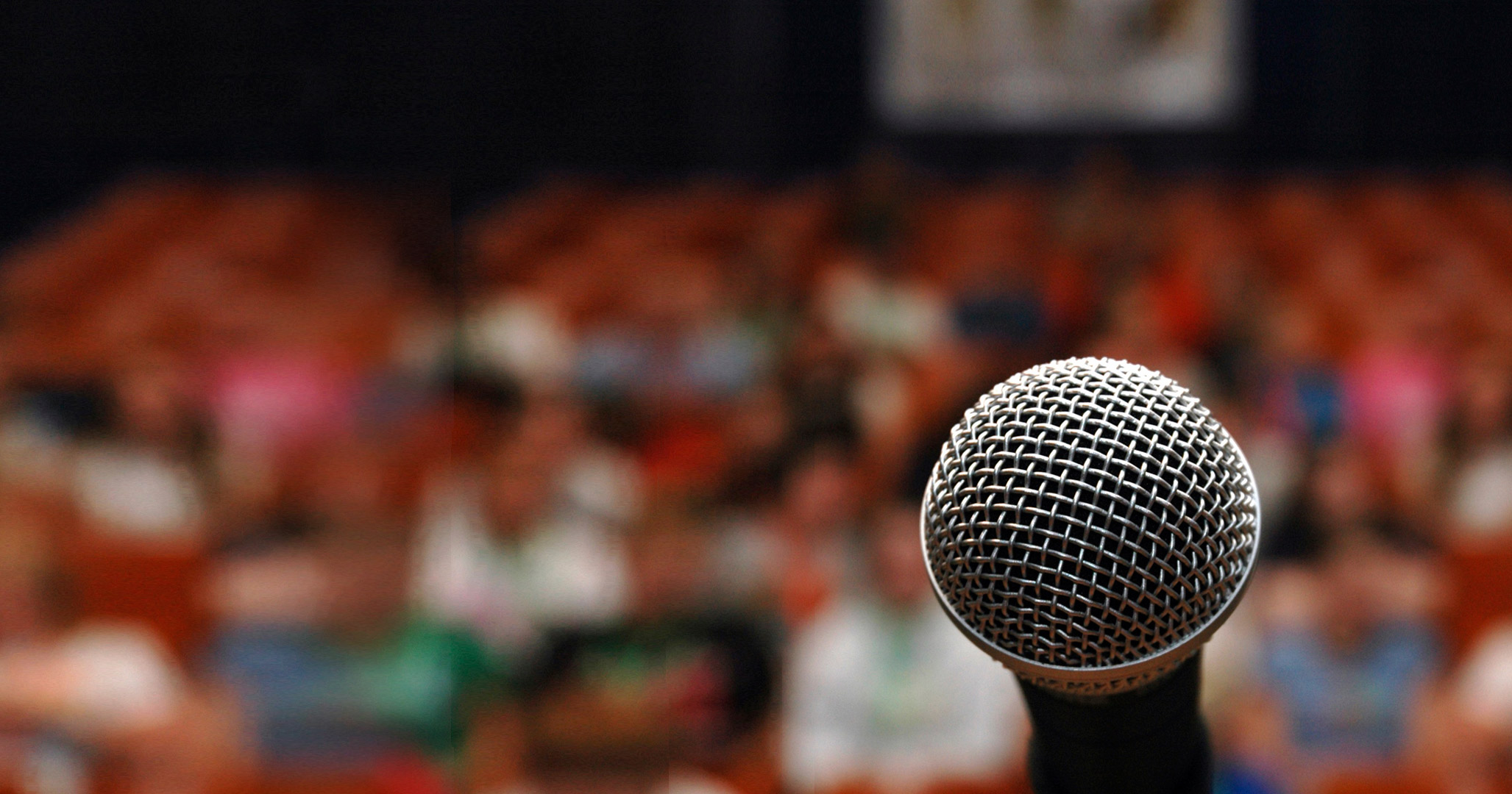 7 Simple Ways to Improve Your Public Speaking Skills ...