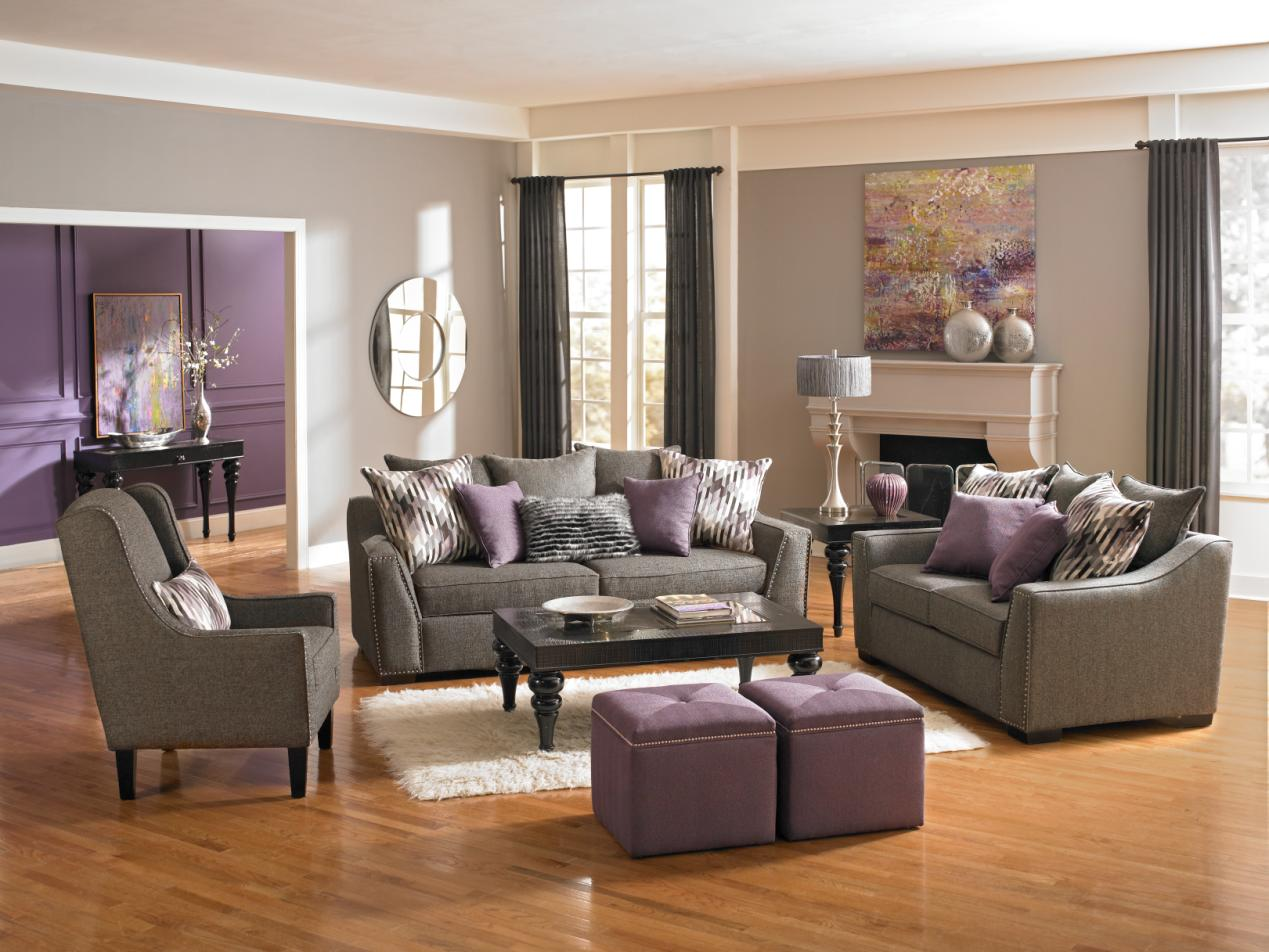 purple chairs for living room purple living room chair audidatlevante 20520