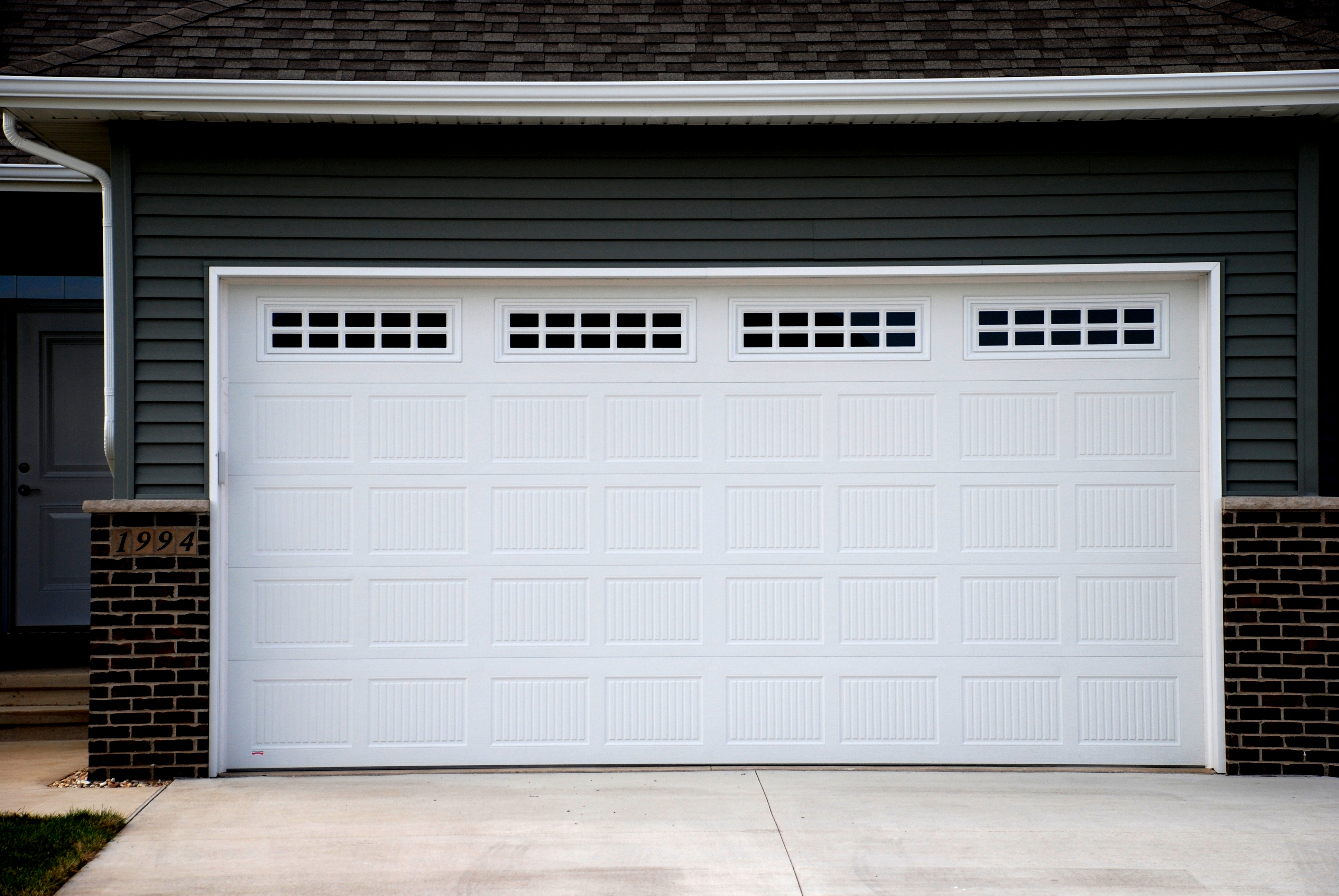 Garage Door Repair Lawrenceville Garage Door Repair Lawrenceville